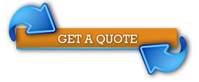Request a written free quote