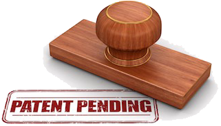 "Learn more about getting fast ""Patent Pending"" protection with provisional patent applications  (aka PPA and provisional patent)."